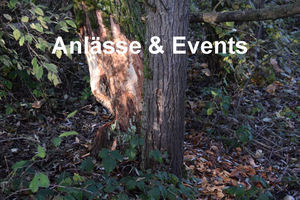 Events_angeschrieben